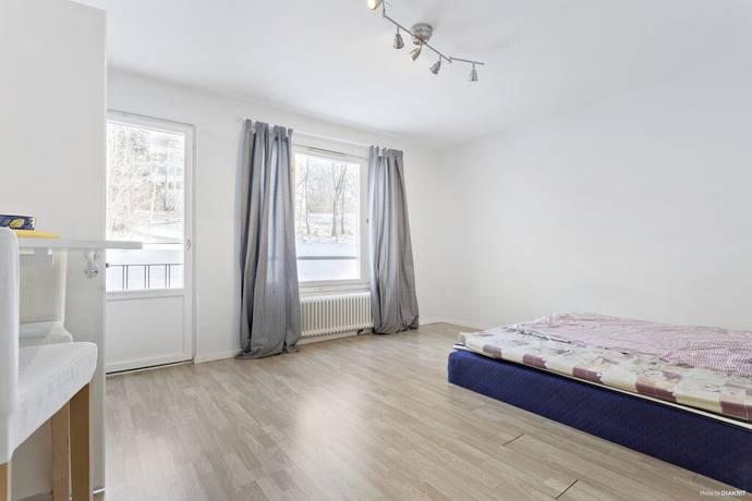 Bild: 1 rum bostadsrätt på Rondellen 15, Järfälla kommun Kallhäll
