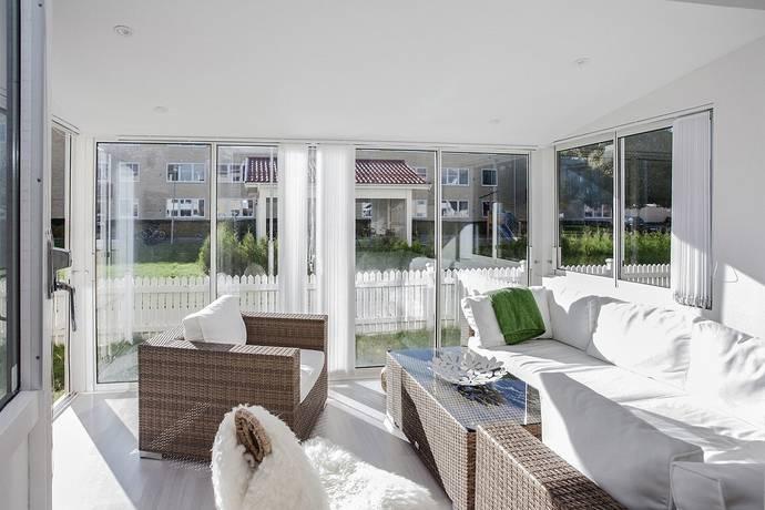 Bild: 3 rum bostadsrätt på Kihlmansgatan 18 C, Köpings kommun