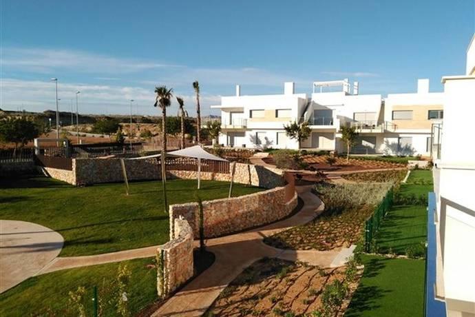Bild: 4 rum villa på Villa i Los Montesinos, Alicante, Spanien Los Montesinos