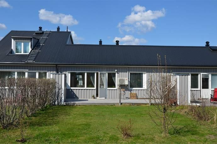 Bild: 3 rum bostadsrätt på Ripvägen 6 E, Haparanda kommun Närsta