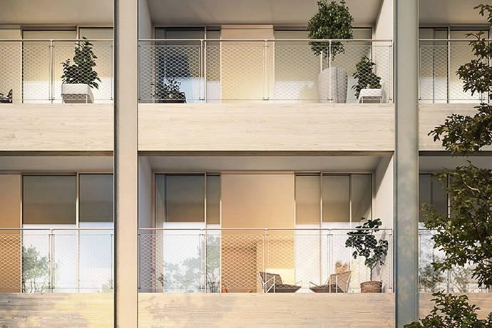 Bild: 5 rum radhus på Tollarevägen, Nacka kommun Tollare