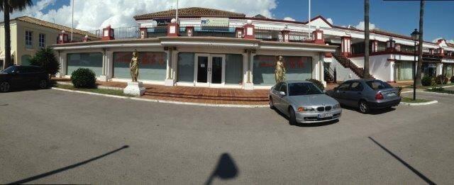 Bild: villa på Villa,  Marbella - Costa del Sol (All), ES, Spanien Marbella