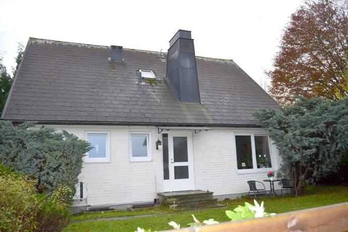 Bild: 5 rum villa på Brobyvägen 19, Östra Göinge kommun Sibbhult