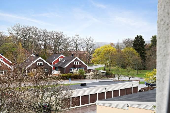 Bild: 3 rum bostadsrätt på Grindvägen 26B, Norrtälje kommun Grind