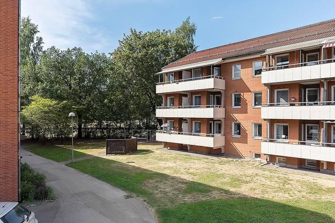 Bild: 1 rum bostadsrätt på Ulvsbygatan 15 B, Karlstads kommun Norrstrand