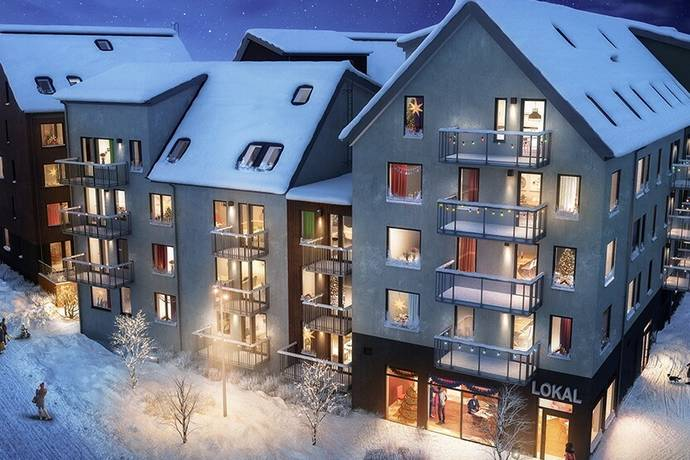 Bild från Sigtuna stadsängar - Silverskatten