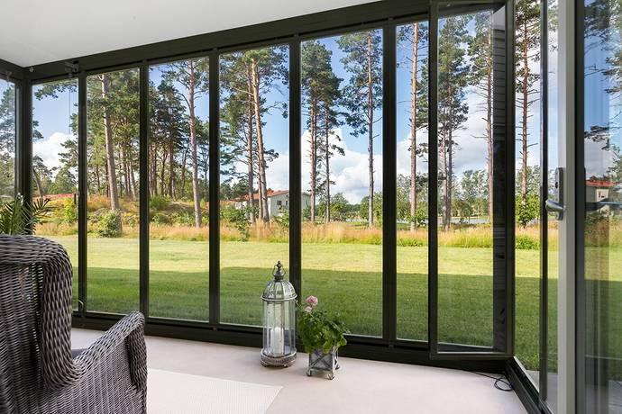 Bild: 3 rum bostadsrätt på Bryggvägen  7 A, Vänersborgs kommun Korseberg