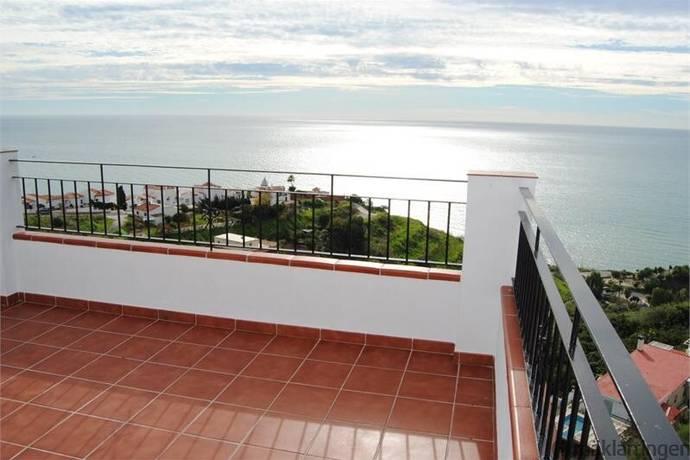 Bild: 4 rum villa, Spanien Ladera del mar
