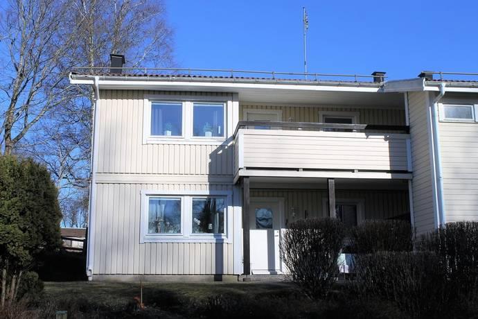 Bild: 3 rum bostadsrätt på Paradisvägen 7C, Gislaveds kommun