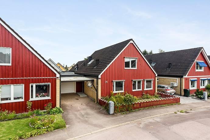 perfekt gata hooker narkotika nära Karlstad