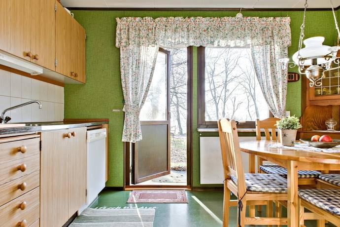 Bild: 5 rum villa på Rysslandsvägen 171, Båstads kommun Häljarp
