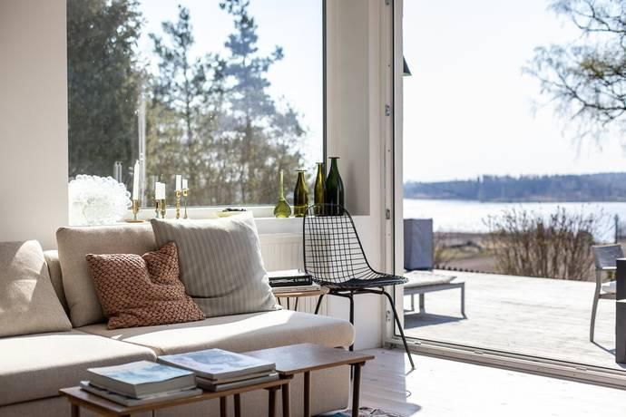 Bild: 3 rum villa på Ekeby 3B, Flens kommun Sörmland