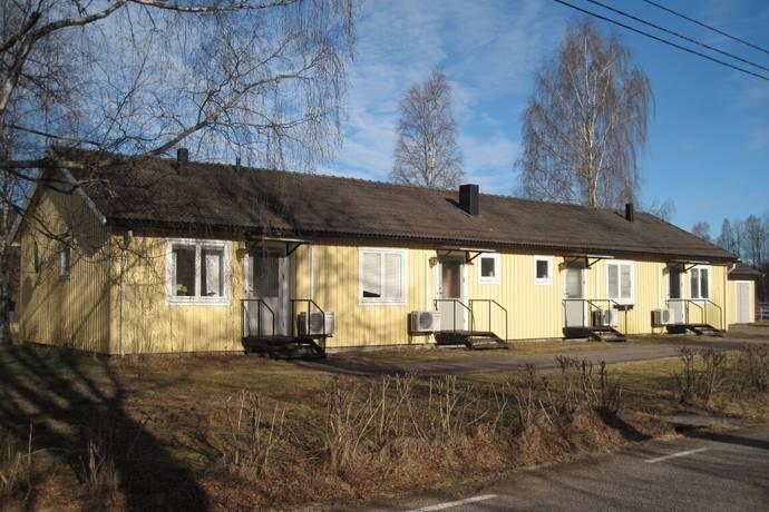 Bild: övrigt på Bjälverud 573, Sunne kommun Bjälverud