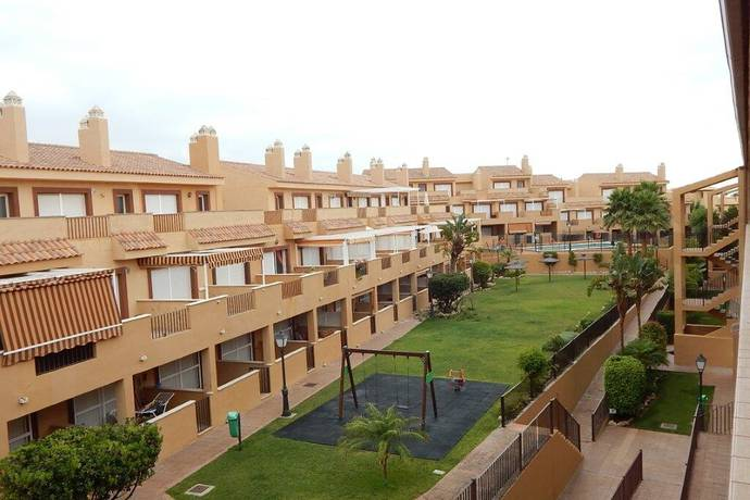 Bild: 1 rum bostadsrätt på Apartment, todas ubicaciones, ES, Spanien todas ubicaciones