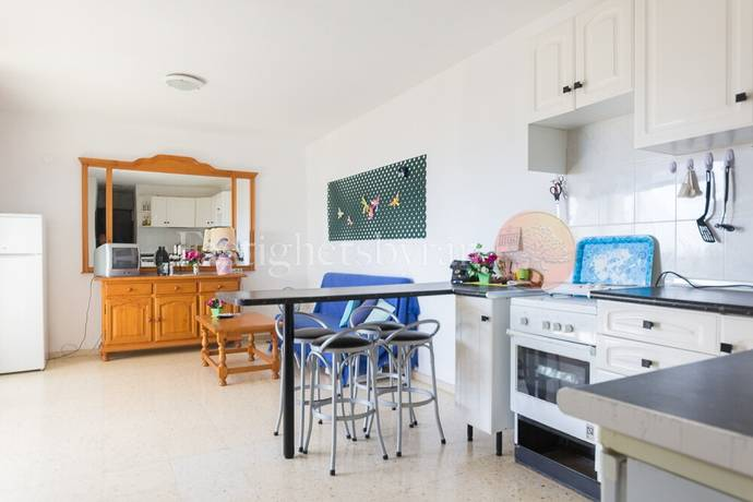 Bild: 3 rum bostadsrätt på Playa del Ingles, Spanien Playa del Ingles | Gran Canari