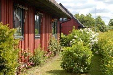 Bild: 6 rum villa på Nyckelvägen 4, Ödeshögs kommun Åby Norrgård
