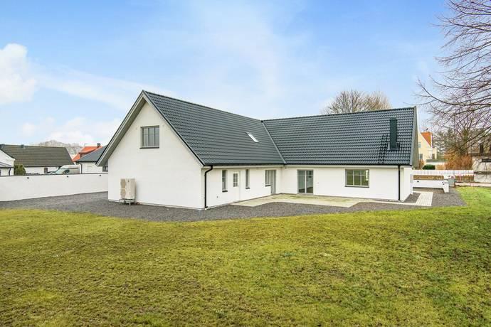 Bild: 8 rum villa på Sandåkra Byväg 17B, Skurups kommun