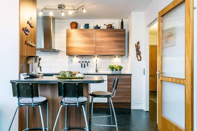 Bild: 3 rum bostadsrätt på Fadderortsgatan 8, Karlstads kommun Rud
