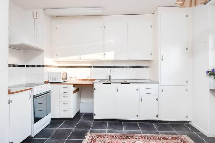 Bild: 1 rum bostadsrätt på Landsgatan 22 C, Hedemora kommun