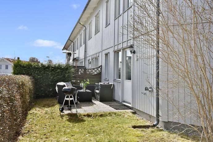 Bild: 2 rum bostadsrätt på Läktvägen 23, Haninge kommun Vendelsö