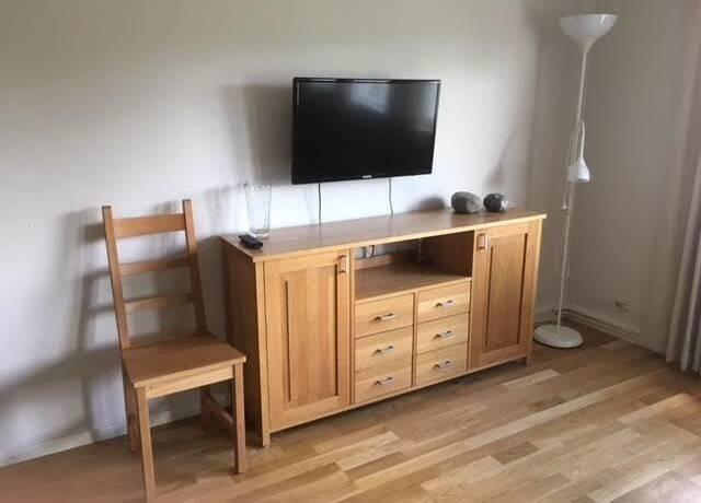 Bild: 3 rum fritidshus på Högfjället., Malung-Sälens kommun Högfjällshotellet Sälen