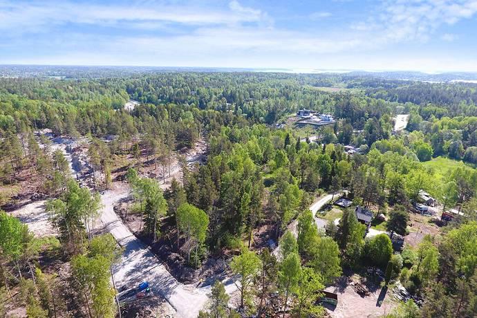 Bild från Svinninge - Valsättra del 1, Svinninge