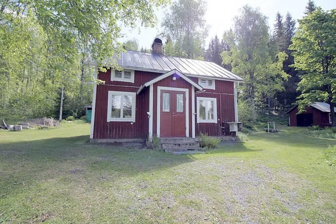 swedbank filipstad