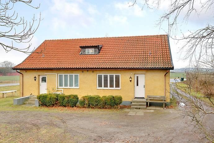 Bild: 7 rum villa på Dalby 611, Lunds kommun