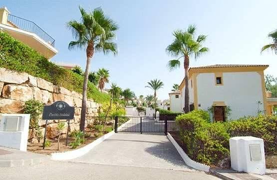 Bild: 5 rum villa på Trevlig villa belägen i ett gated community!, Spanien Estepona