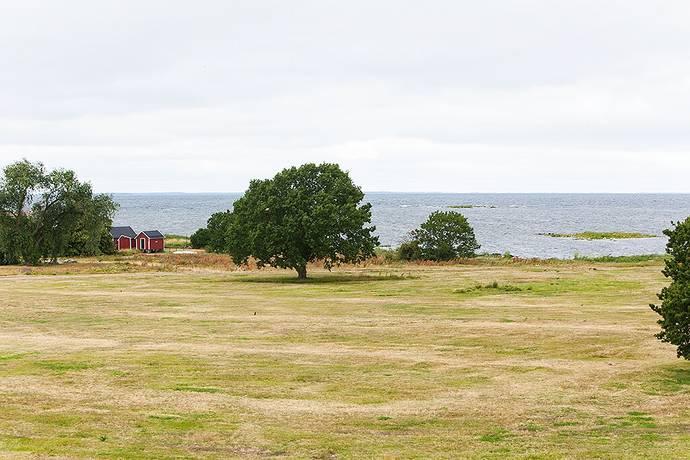 Bild: 3 rum bostadsrätt på Resedan 5, Borgholms kommun Borgholm