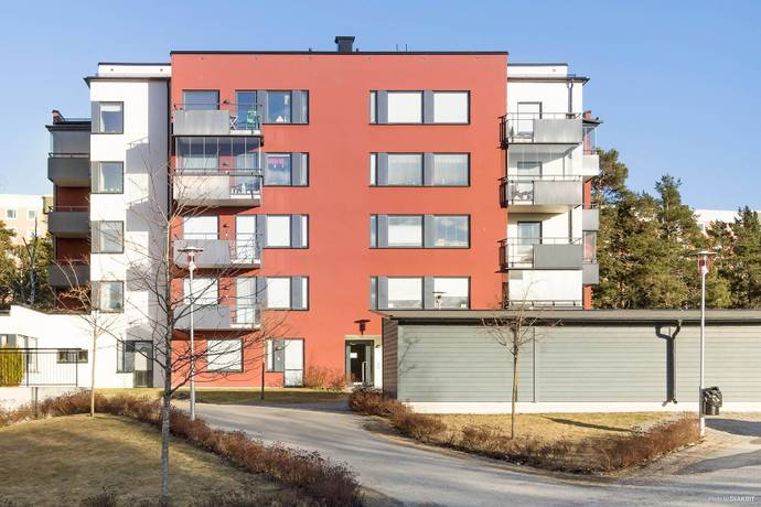 diskret fnask stora tuttar nära Malmö