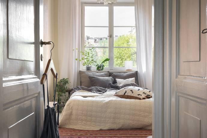 Bild: 2 rum bostadsrätt på Ljusterögatan 5, Stockholms kommun Södermalm - Sofia