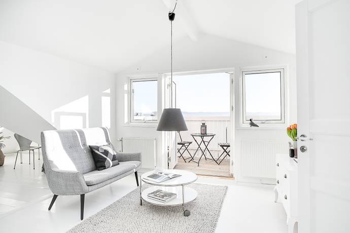 Bild: 4 rum bostadsrätt på Lövingsgatan 18, Jönköpings kommun Bymarken