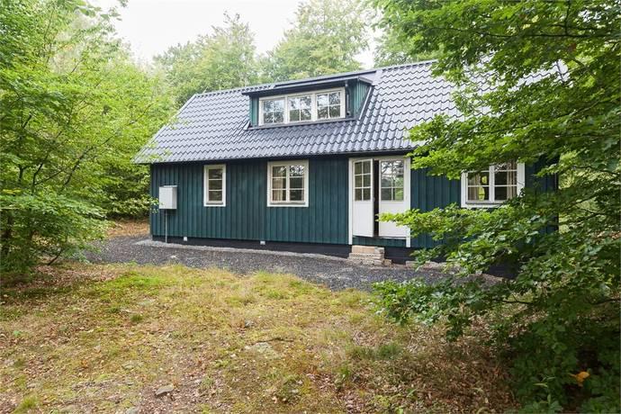 Bild: 5 rum villa på Tryggaröd 1304D, Östra Göinge kommun Broby