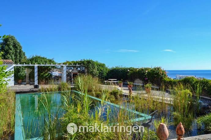 Bild: 4 rum villa, Spanien