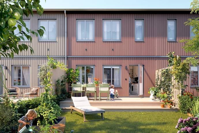 Bild från Enköping - Älvdansen, Enköping