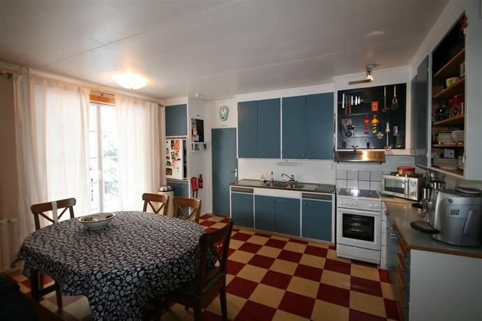 Bild: 7 rum villa på Gustavsfors 181, Hagfors kommun Gustavsfors