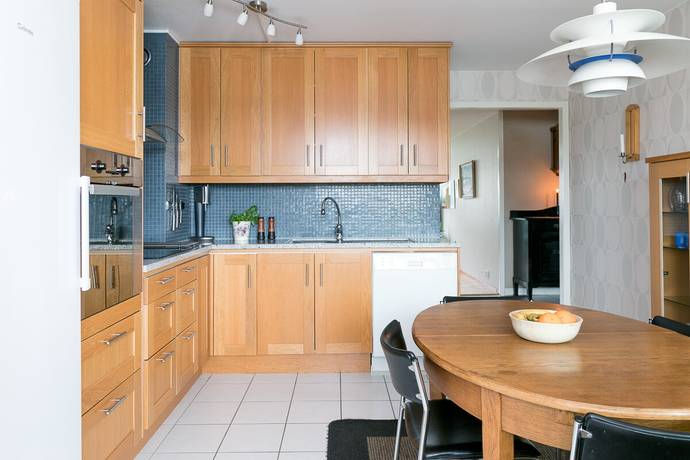 Bild: 4 rum bostadsrätt på Bjerehov 1 B, Lomma kommun Bjärred - Bjerehov