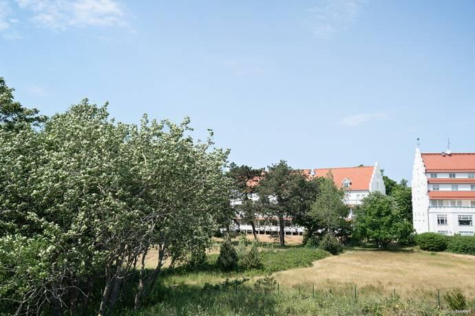 Bild: 1 rum bostadsrätt på Falsterbohusvägen 1, Vellinge kommun Falsterbo