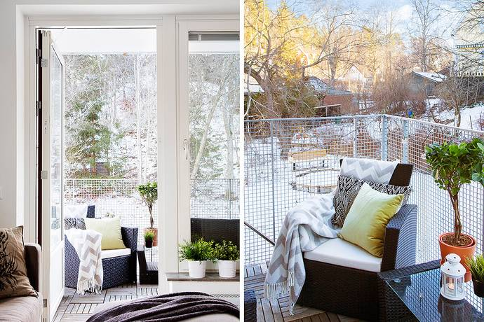 Bild: 2 rum bostadsrätt på Sågtorpsvägen 69A, Täby kommun Täby-Roslags-Näsby