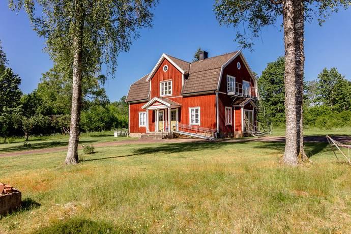 Gun Mary Solvig Park Vitsippsgatan 1, Gislaved - redteksystems.net