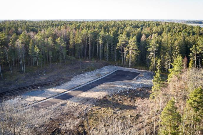 Bild från Tängsta - Stigtomta