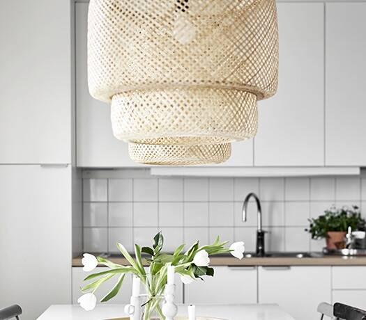 Bild: 4 rum bostadsrätt på Stenmursgatan 21D, Skövde kommun Trädgårdsstaden