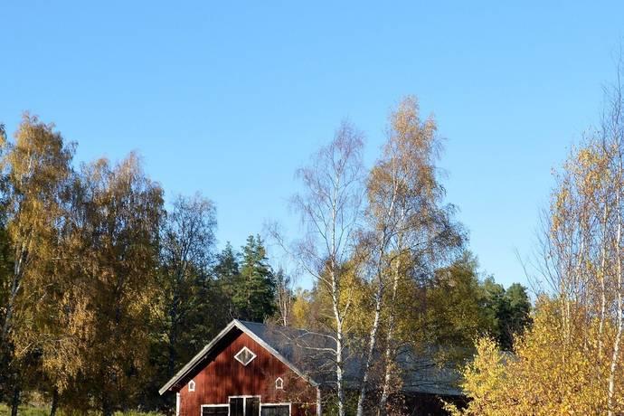 Bild: övrigt på Lejsta 47, Uppsala kommun