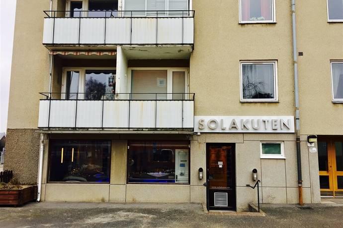 Bild: 6 rum villa på Midgårdsvägen 5, Haninge kommun Handen