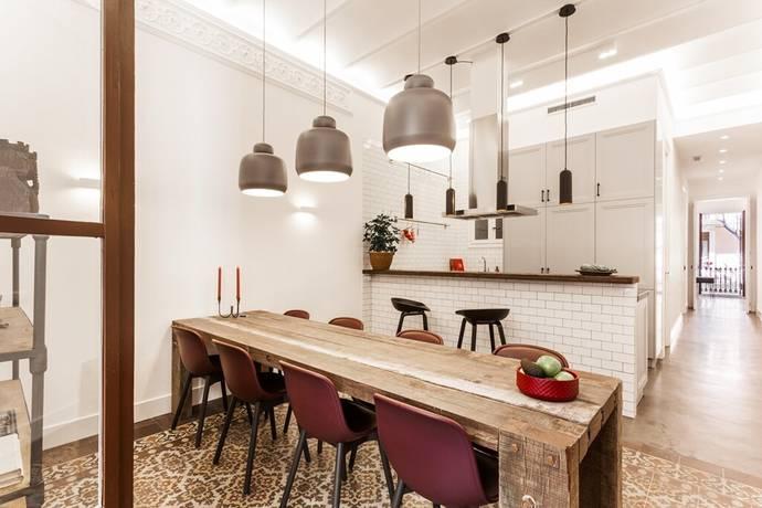 köpa lägenhet i barcelona