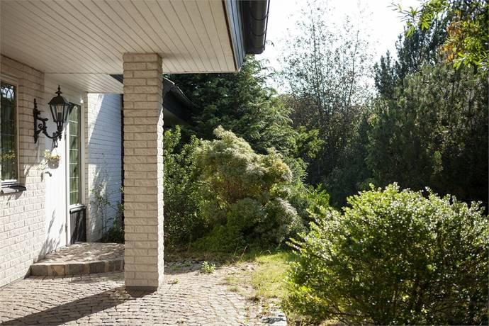 Bild: 7 rum villa på Åvägen 14, Ronneby kommun KALLINGE