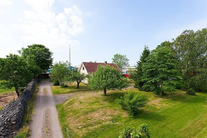 Bild: 5 rum villa på Österbrogatan 28, Torsås kommun Torsås