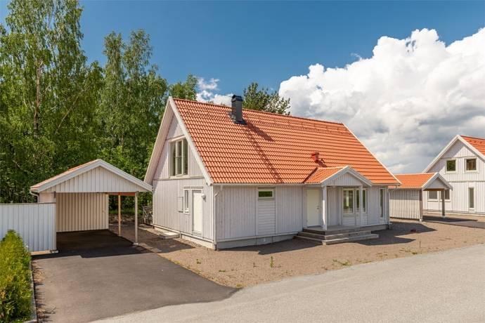 Nyinflyttade p Stetterudsgatan 6, ml | satisfaction-survey.net
