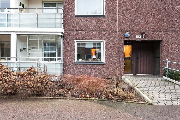 Bild: 2 rum bostadsrätt på Planteringsvägen 112 B, Helsingborgs kommun Miatorp